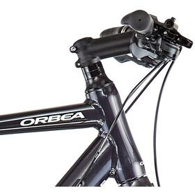 Orbea Vector 10, night black